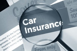 Bankruptcy Car Insurance Rates