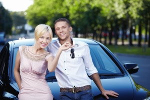 Buying a Used Car after Bankruptcy in Delaware