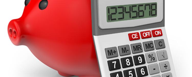 Debt Management Programs vs. Chapter 13 Bankruptcy