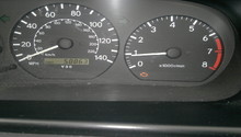 Toyota Camry 1997 2001: How To Reset Check Engine Light