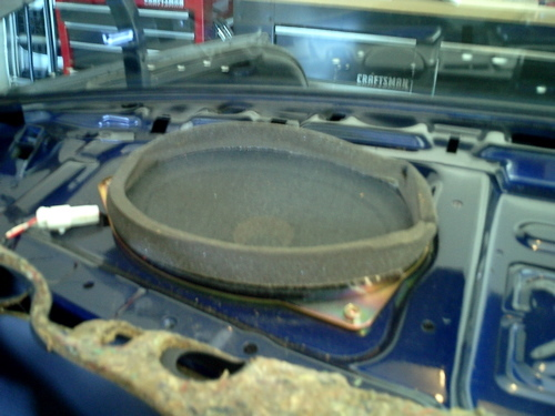 Toyota Camry 1997-2011 4th, 5th and 6th Generation How to Remove