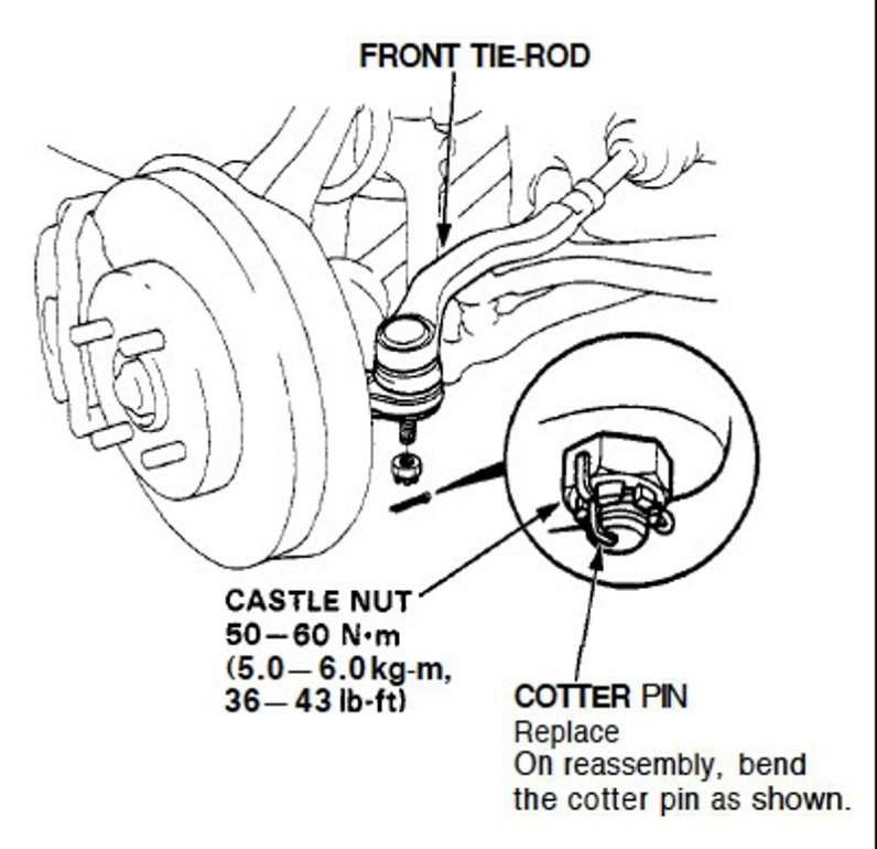 Toyota Wiring Diagram 2015 Camry Push Button Start