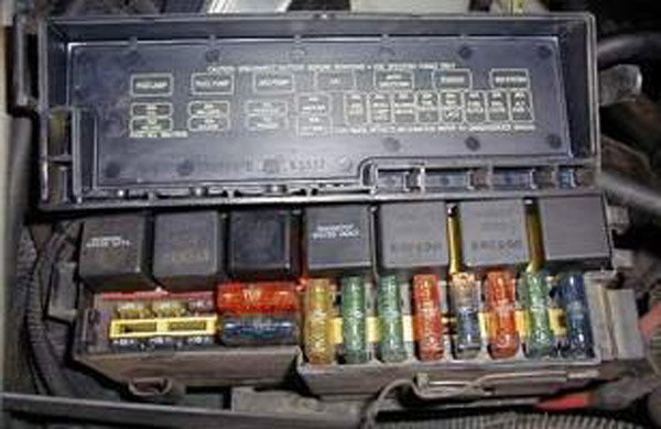Computer 02 99839 jeep grand cherokee 1999 to 2004 computer problems diagnostic fuse box diagram 1997 jeep grand cherokee laredo at bayanpartner.co
