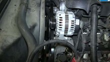 Chevrolet Silverado 2007-2013 GMT900 How to Replace Throttle Body
