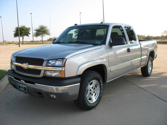 chevrolet silverado gmt800 1999 2006 general information and maintenance schedule chevroletforum. Black Bedroom Furniture Sets. Home Design Ideas