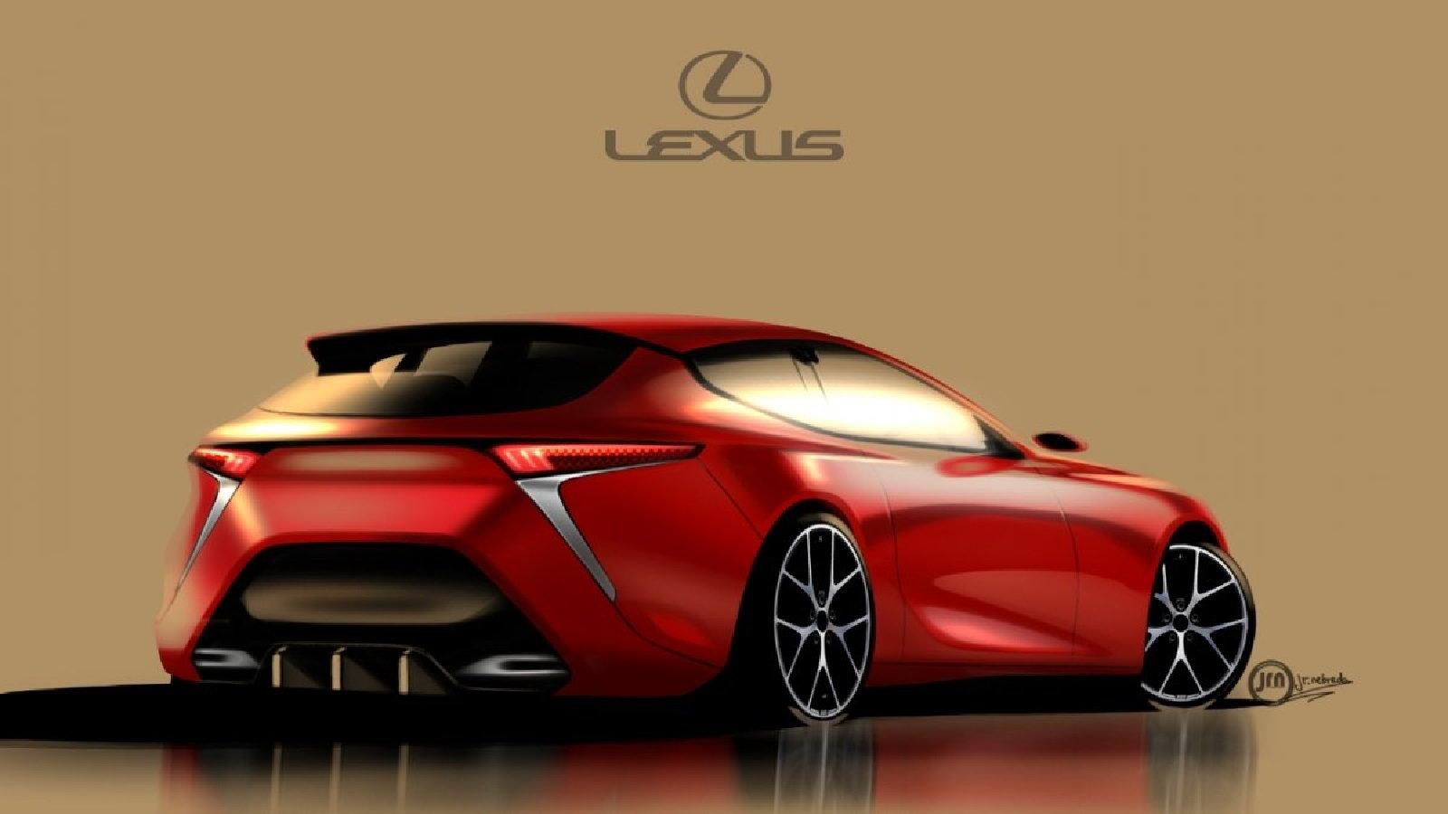 2021 Lexus CT 200h Price