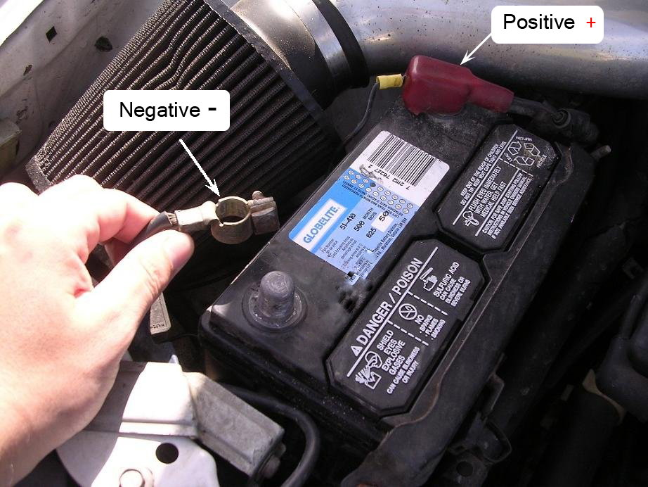 Lexus How To Reset Your Ecu 363500 further 2976 furthermore Ford Mustang V6 And Ford Mustang Gt 2005 2014 Fuse Box Diagram 400063 additionally Mercury moreover 44. on motor starter size chart