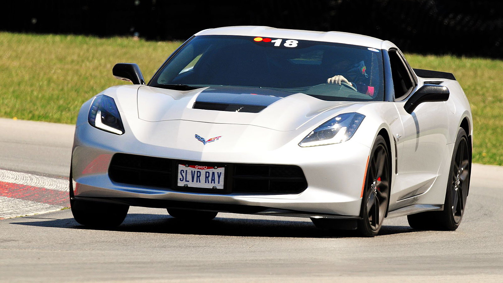 5 More Basic Mechanical Mistakes That Can Plague Any Corvette Project