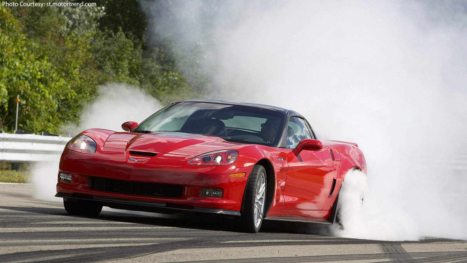 Modify Bad Driving Habits