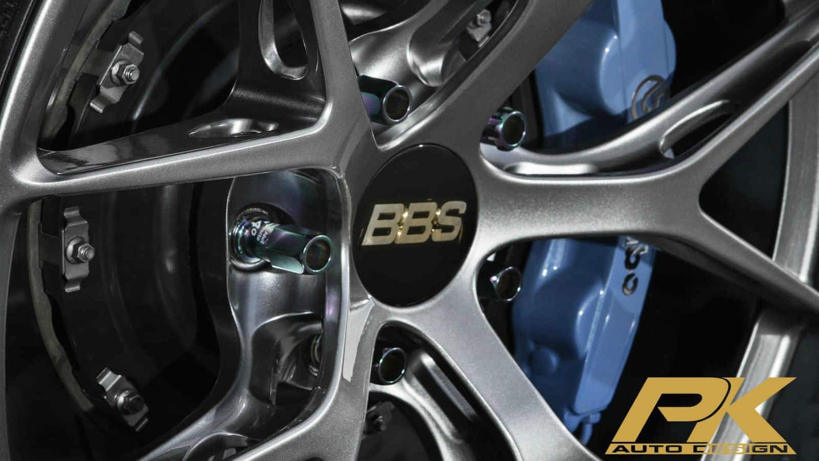 Wheel Buyers Guide: Pick the Right Set Today