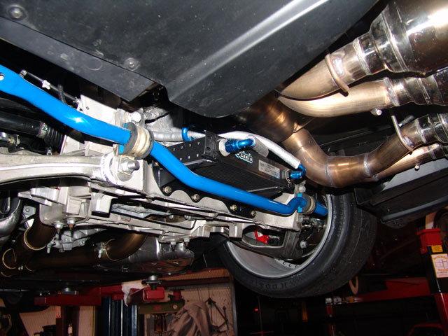 Corvette The Ultimate Rattling Noise Guide Corvetteforum
