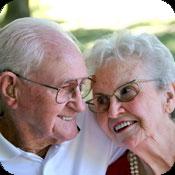image of senior couple.