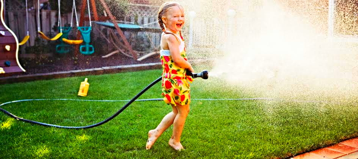 Image result for GETTING YOUR YARD READY FOR SUMMER