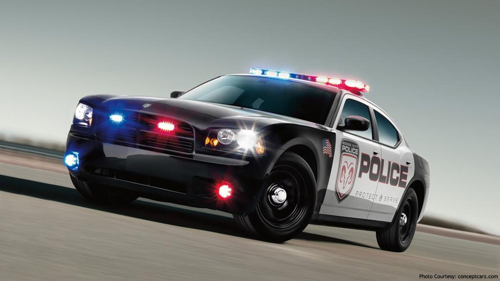dodge police cars through the years dodgeforum you ve probably started seeing the dodge charger police cars on the streets and if it doesn t make you want to become a police officer nothing will