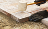 Paver Driveway Sealing: Tips and Mistakes to Avoid