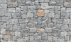 A stone tile.