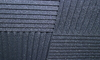 soundproofing ceiling tiles