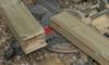shiplap lumber board