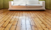 Possible Costs of a Sagging Floor