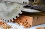 Best Uses for Cedar Lumber