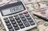 Spend to Save: 10 Upgrades for an Energy Efficient Home