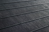 tesla solar shingles that look like slate