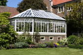 Sunrooms To Pergolas - Information Guide