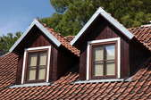 Framing Shed Dormers: A Step-by-Step Guide