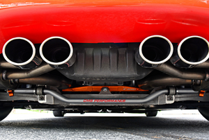 5 Different Types of Exhaust Systems Explained