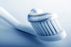 Tooth-brush