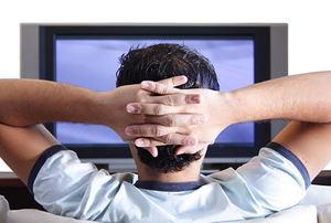 HDTV Installation 101