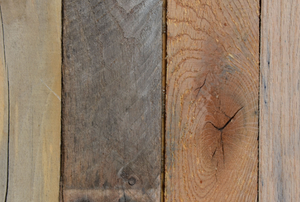 How to Safely Repurpose Wood