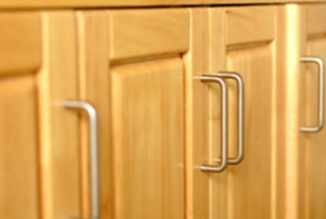 cupboard cabinet doors