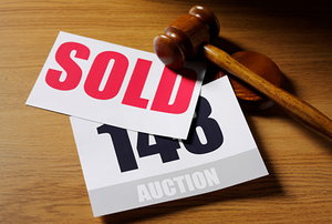 Part #1: How Auctions Work