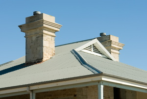 Concrete Tile Roof Repair: Five Mistakes to Avoid