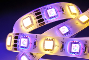 13 Hacks With LED Adhesive Tape