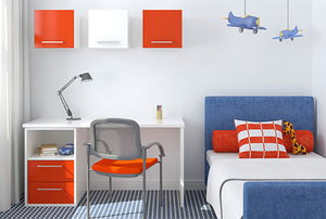 How to Combine Interior Colors Like an Expert