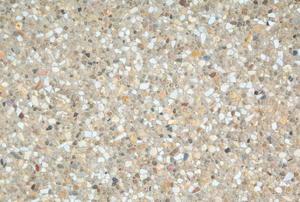 aggregate concrete