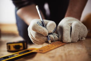 7 Carpentry Skills to Master