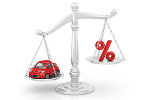 How to Get a Better Auto Loan if You Have Bad Credit