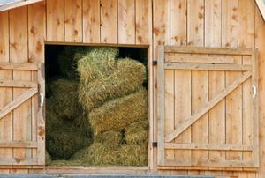 What Barn Door Hardware You Need?