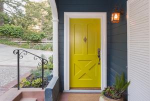 How to Install a Door Jamb