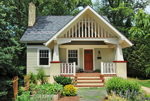 Gable or Hip Roof: Pros and Cons