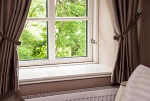 Tips for Regular Window Maintenance