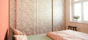9 Bedroom DIYs Under $100