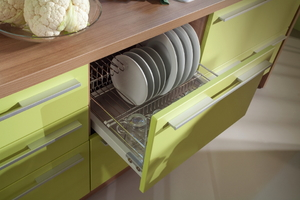 Your Kitchen Storage Questions Answered
