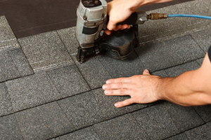 How to Install Shingles