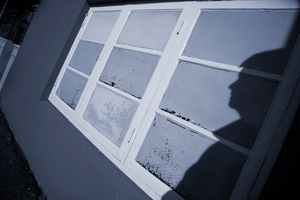 Clever Ways to Secure Your Windows