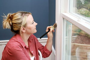 Home Improvement Ideas for Women