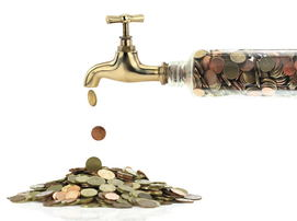 9 Ways to Save on Your Water Bill